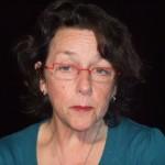 Annette Swimberghe