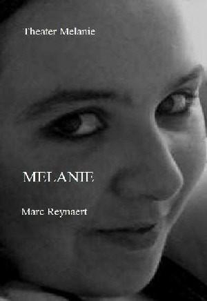 Melanie (2008)