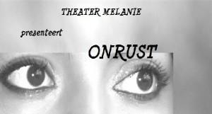 Onrust (2011)