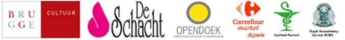logos 2015 1