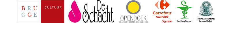 Logo's kleur